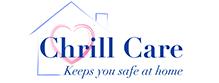 Chrill Care